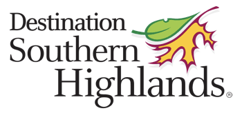 Destination Southern Highlands Logo